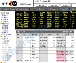 オールマイティFX:2008/05/17