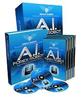 A.I. Forex Robot