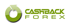 CashBackForex : Highest Forex Rebates