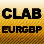 Clab EURGBP