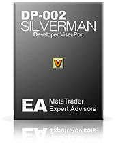 DP-002 Silverman