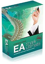 EA SHARK
