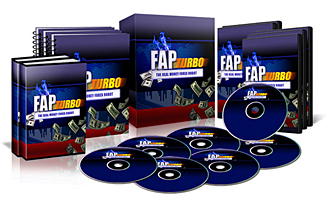 FapTurbo Forex Trading Package
