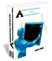 Forex-AI AutoTrader