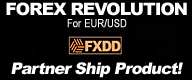 FOREX REVOLUTION for EUR/USD