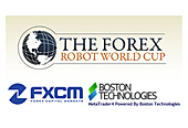The Forex Robot World Cup