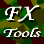 FX SuperTools
