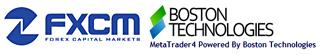 FXCM Boston Technologies