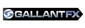 Gallant FX