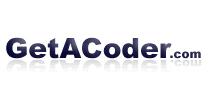 GetACoder.com