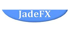 JadeFX
