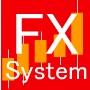 FXモグラトレーディングシステム(通常版)