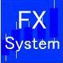 FXモグラトレーディングシステム(特別お試しパック)
