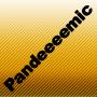 Pandeeeemic