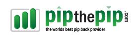 PipThePip - CFD & Forex rebates