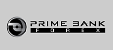 Prime Bank Forex