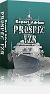 PROSPEC VZR