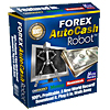 The Forex Auto Cash Robot