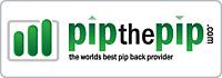 PipThePip